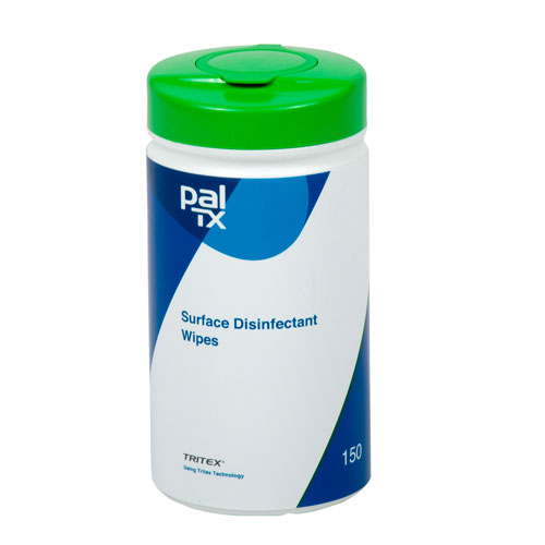 pal-tx-surface-disinfectant-wipes_54211.jpg