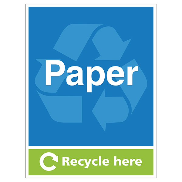 paper-recycle-here.jpg