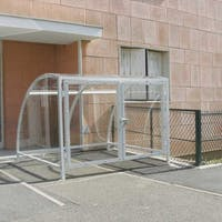 Buggy Shelters