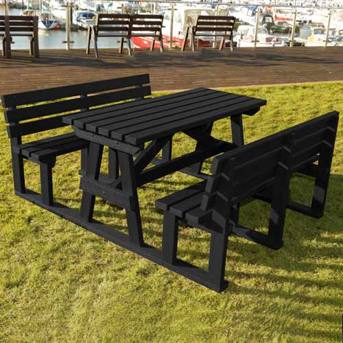 pass-though-bench---black_web500.jpg