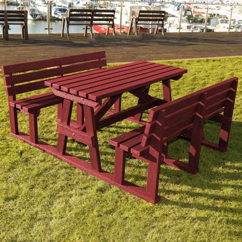 pass-though-bench---cranberry_web500.jpg