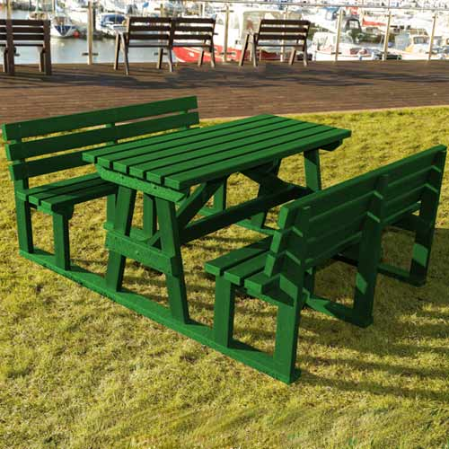 pass-though-bench---green_web500.jpg