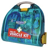 Passenger Carrying Vehicle First Aid Kit