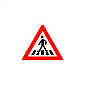 pedestrian-crossing_cms_site_products_images_444-1-916_300_300_False.jpg