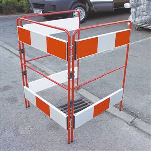 pedestrian-safety-barriers-x-3_cms_site_products_images_1092-1-1523_300_300_False.jpg