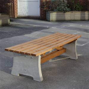 pennine-bench_cms_site_products_images_2198-1-1898_300_300_False.jpg