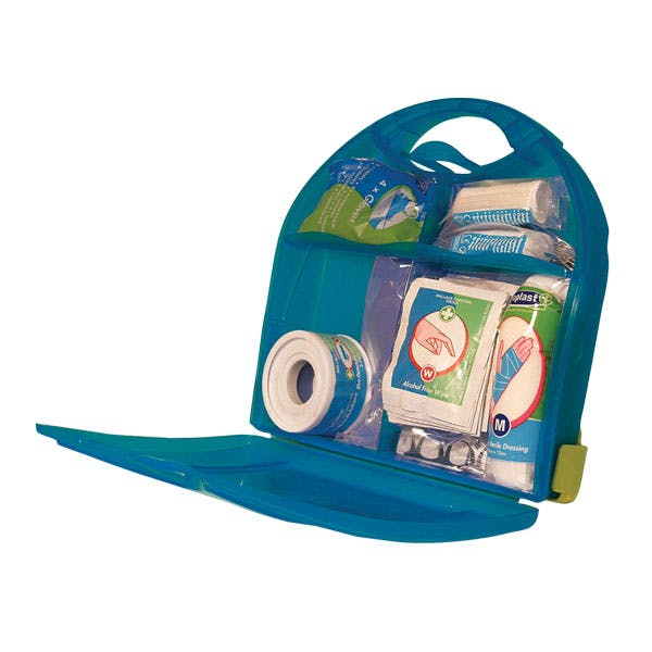 Piccolo Catering First Aid Kit