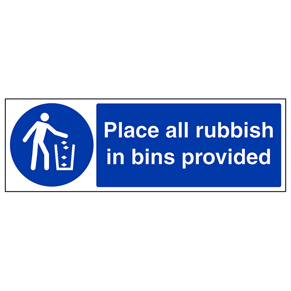 place-all-rubbish-in-bins-provided.jpg