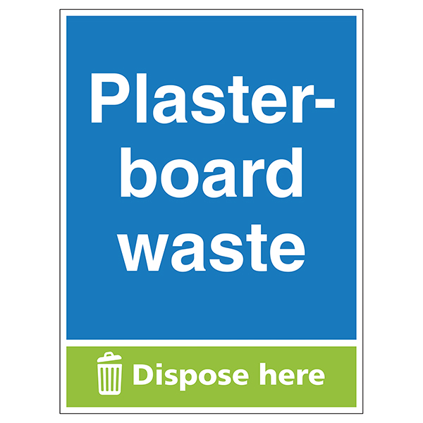 plaster-board-dispose.jpg