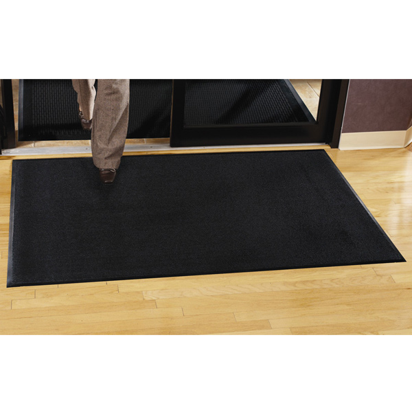 platinum-entrance-mat-grey-black.jpg