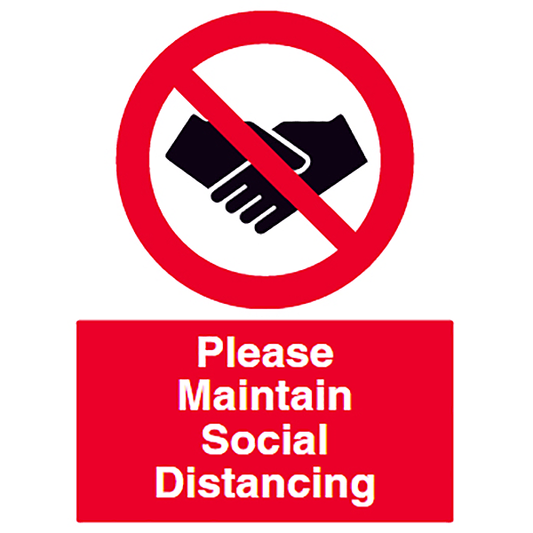 please-maintain-social-distancing---prohibited-600x600.png