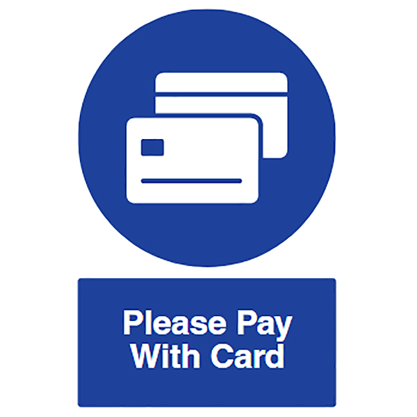 please-pay-with-card-600x600.png