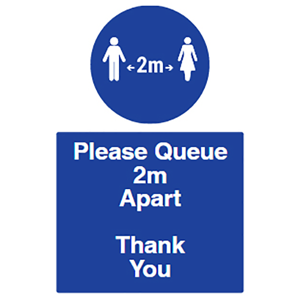 please-queue-2m-apart---thank-you-600x600.png
