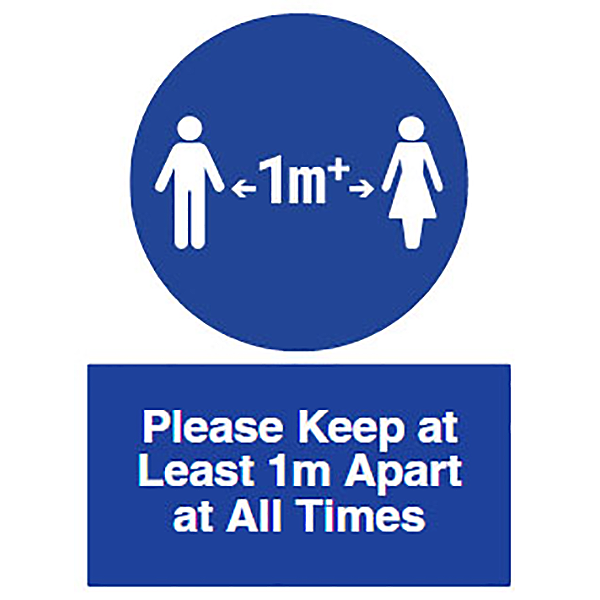 please-stay-1m-apart-at-all-times-600x600.png