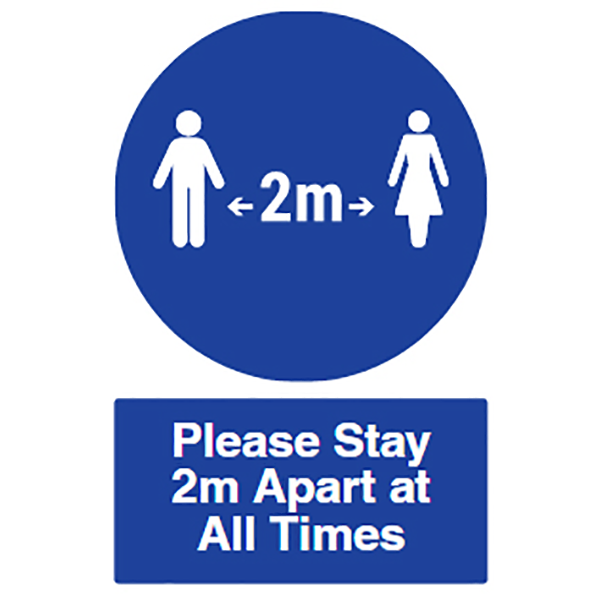 please-stay-2m-apart-at-all-times-600x600.png