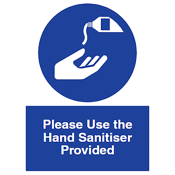 please-use-hand-sanitiser-v2-600x600.png