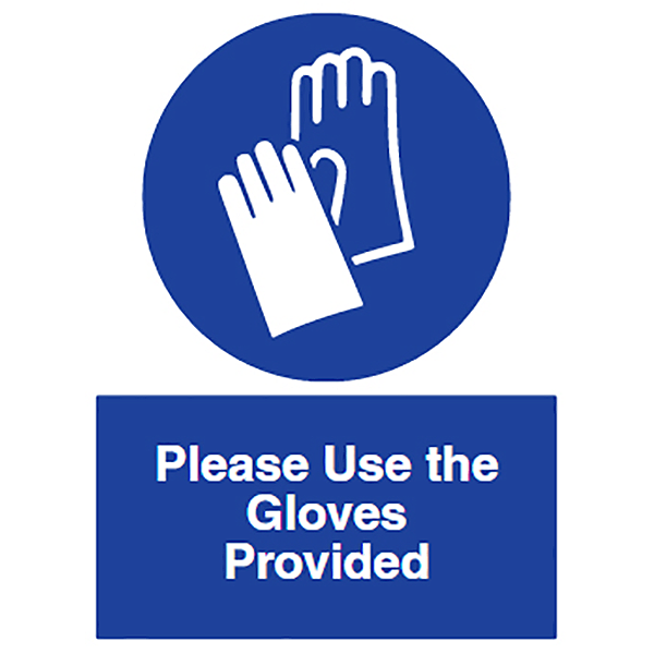 please-use-the-gloves-provided-v2-600x600.png