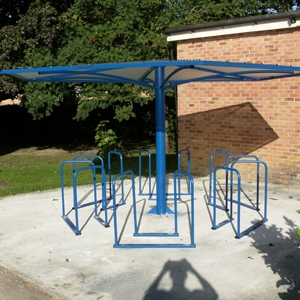 plymouth-cycle-shelter_77466.JPG