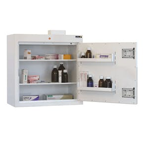 Sunflower Controlled Drug Cabinets