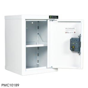 Pharmacy Medical Medicine Cabinet - 1 Shelf