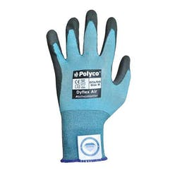 Polyco Dyflex Air Cut Resistant Gloves