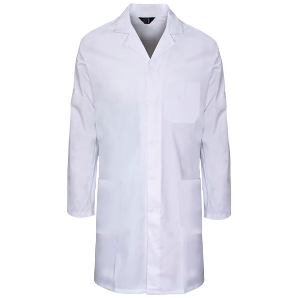 polycotton-men's-lab-coats_58390.jpg