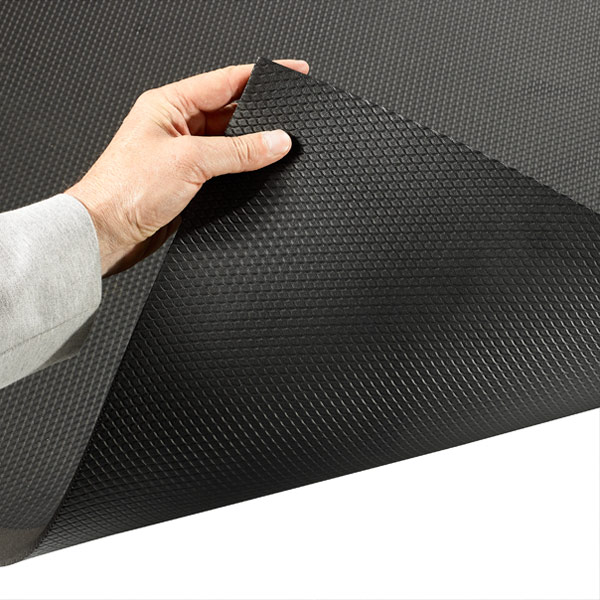 posture-mat-with-hand-web.jpg