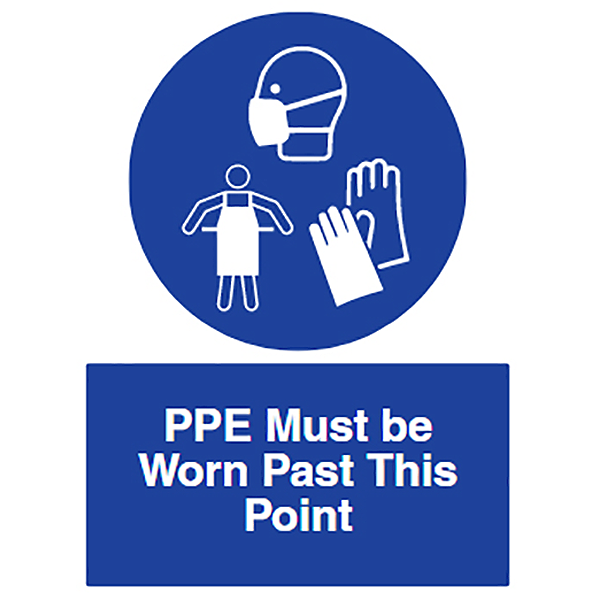 ppe-must-be-worn-past-this-point-600x600.png