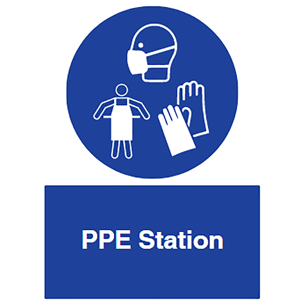 ppe-station-600x600.png