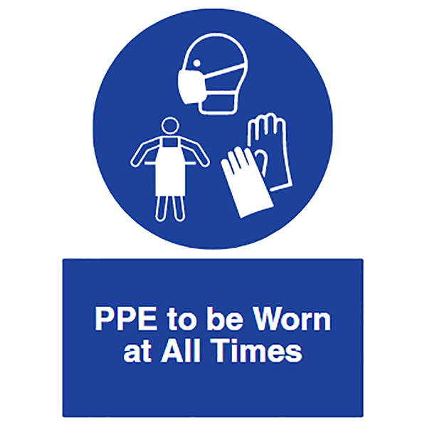 ppe-to-be-worn-at-all-times-600x600.png