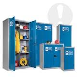 Security & Storage