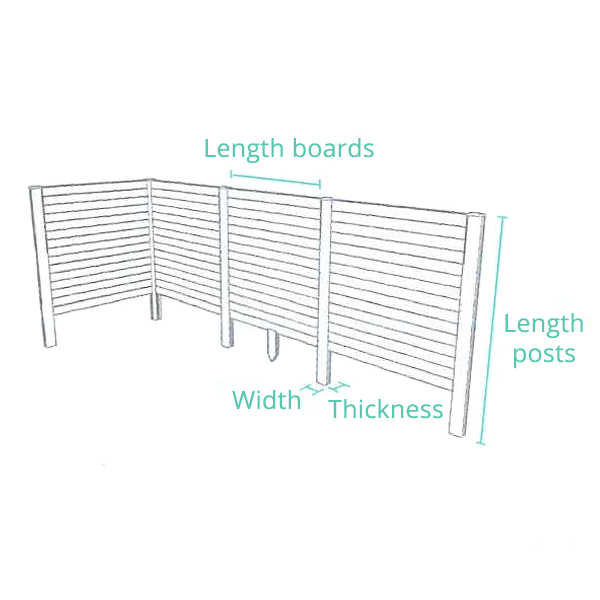 privacy-fence-diagram.jpg