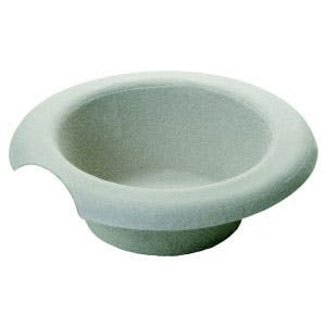 Pulp Bowls