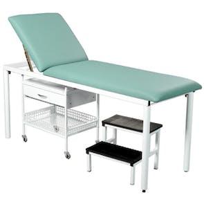 Purbeck Examination Room Set