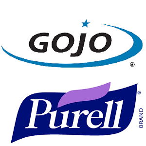 purell-_-gojo_33510.png