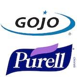 Purell / Gojo