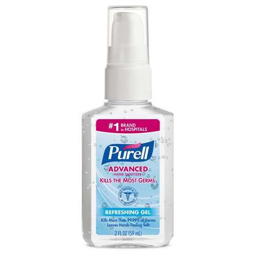 purell-advanced-hand-rub_13872.jpg