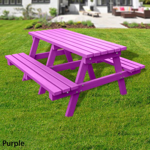 purple-solid-colour.jpg