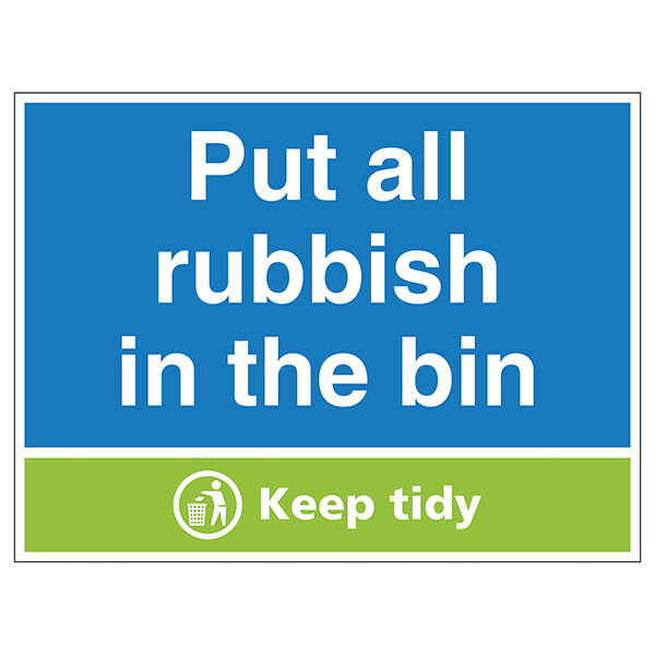 put-all-rubbish-in-bin.jpg