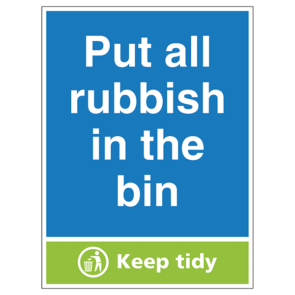 put-all-rubbish-keep-tidy.jpg