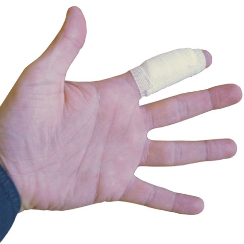 quick-fix-finger-bandages_7033.jpg