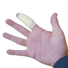 Value Aid Quick Fix Finger Bandages
