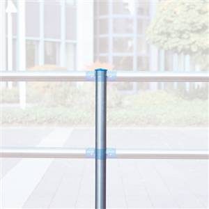 railing-system-urban_cms_site_products_images_1093-1-1524_300_300_False.jpg