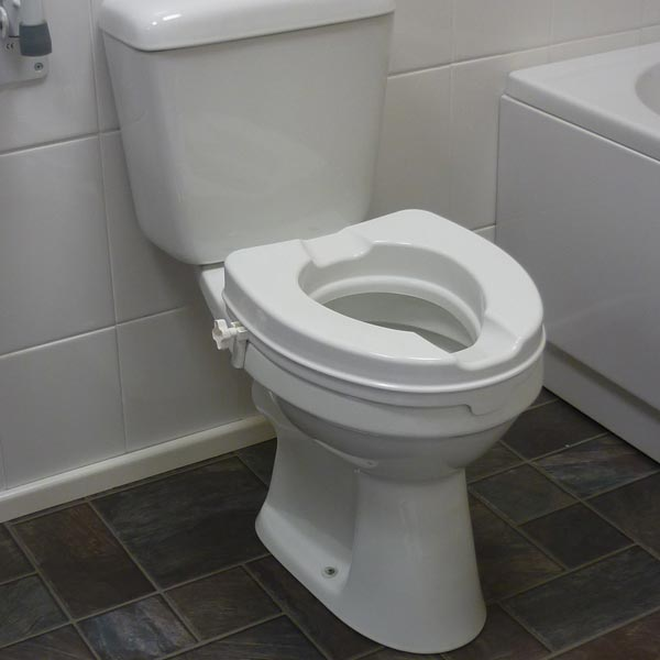 raised-toilet-seat-without-lid_52297.jpg