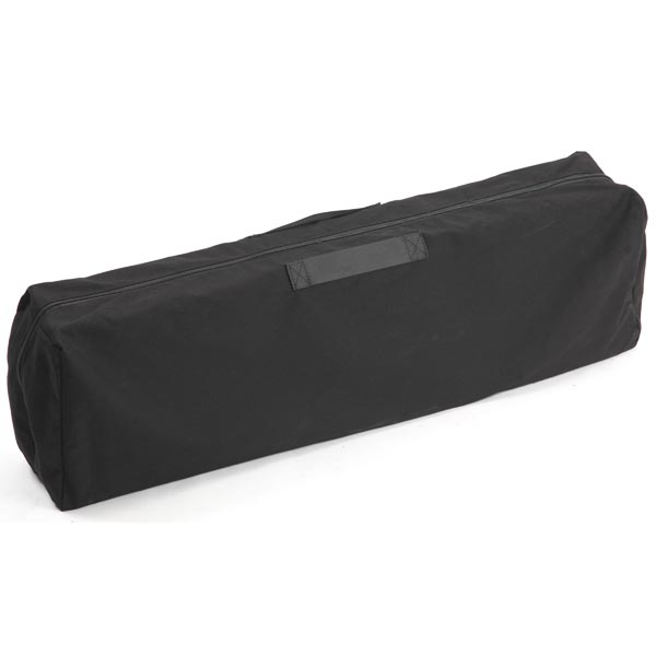 ramp-bag-7ft-_50245.jpg