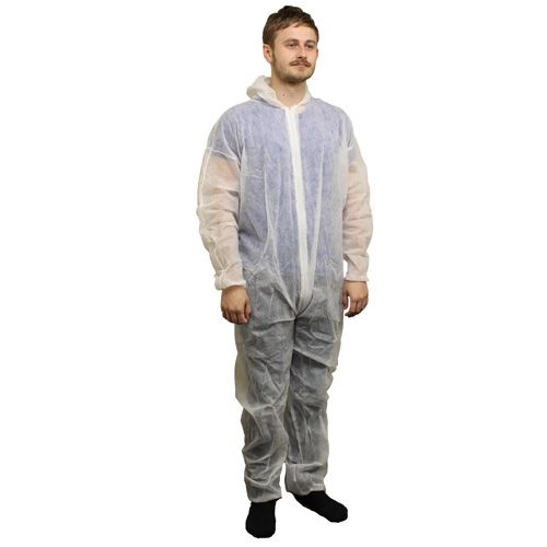 regal-disposable-coverall-white.jpg