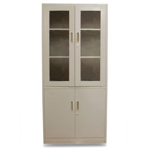 Large Storage Cabinet