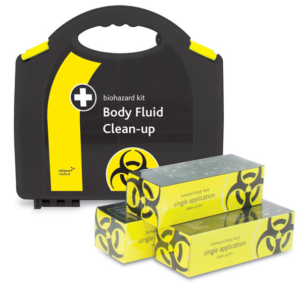 reliance-body-fluid-disposal-kits_50199.jpg