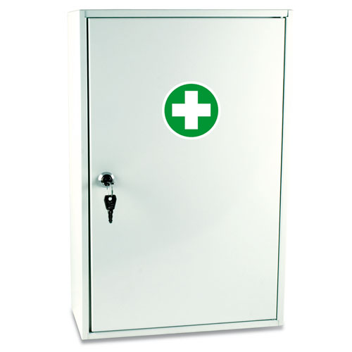 reliance-medical-sofia-metal-wall-cabinet_53279.jpg