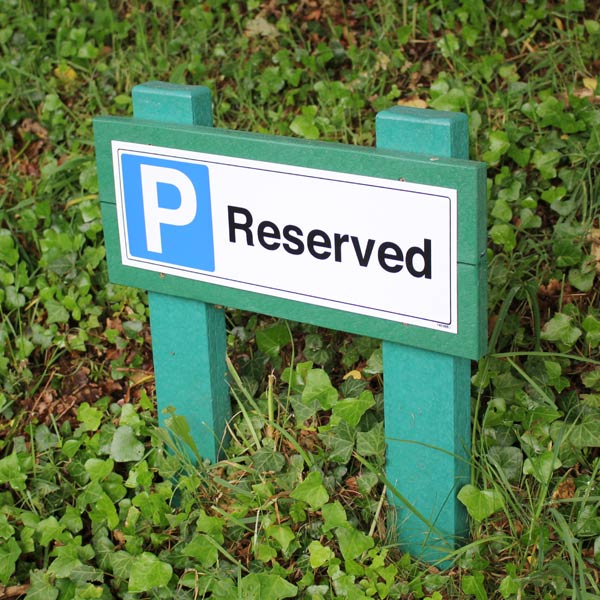 reserved-parking-sign-post-green.jpg
